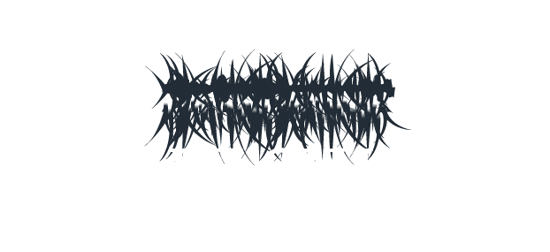 Manly Shipley, LLP